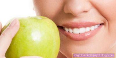 เหตุผลบางประการที่ควรไปพบทันตแพทย์เพื่อรับการรักษาอาการปวดฟัน